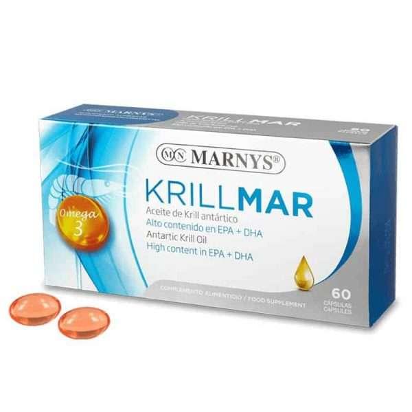 Krillmar