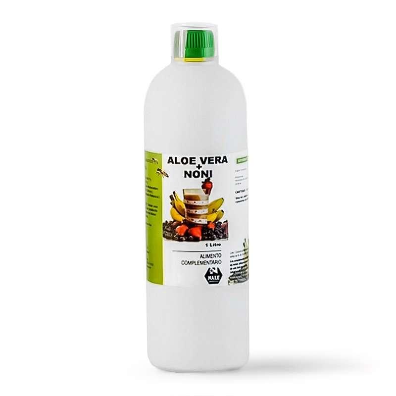 Aloe Vera Noni Nale 1l