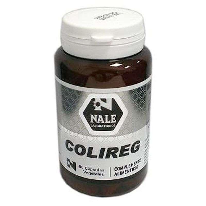 Colireg