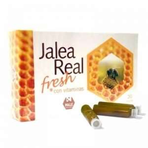 Jalea Real Fresh