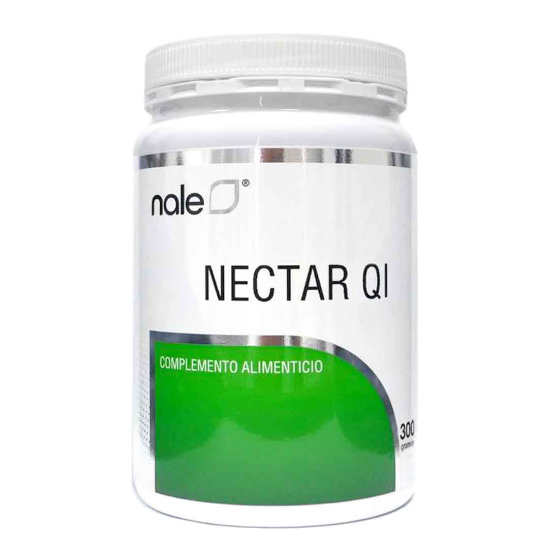 Néctar QI Nale 300 gr