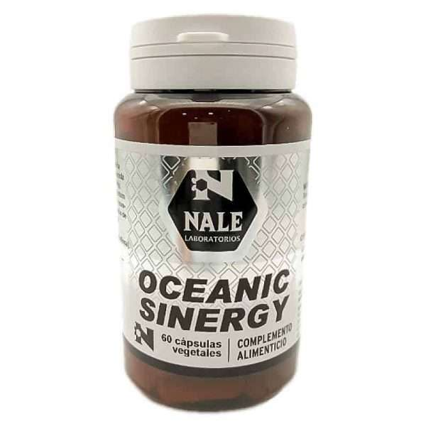Oceanic Sinergy