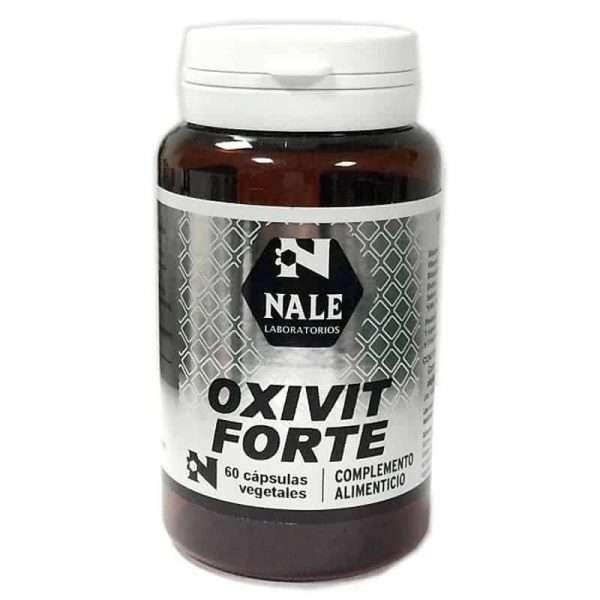 Oxivit Forte