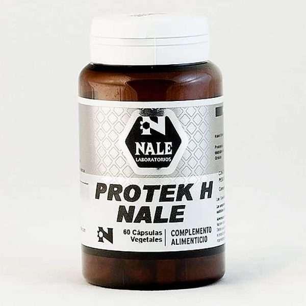 PROTEK H NALE