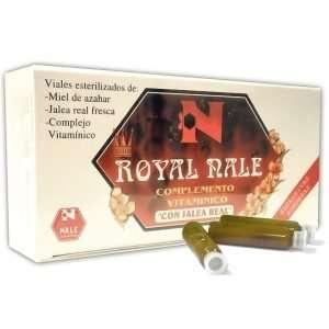 Royal Nale