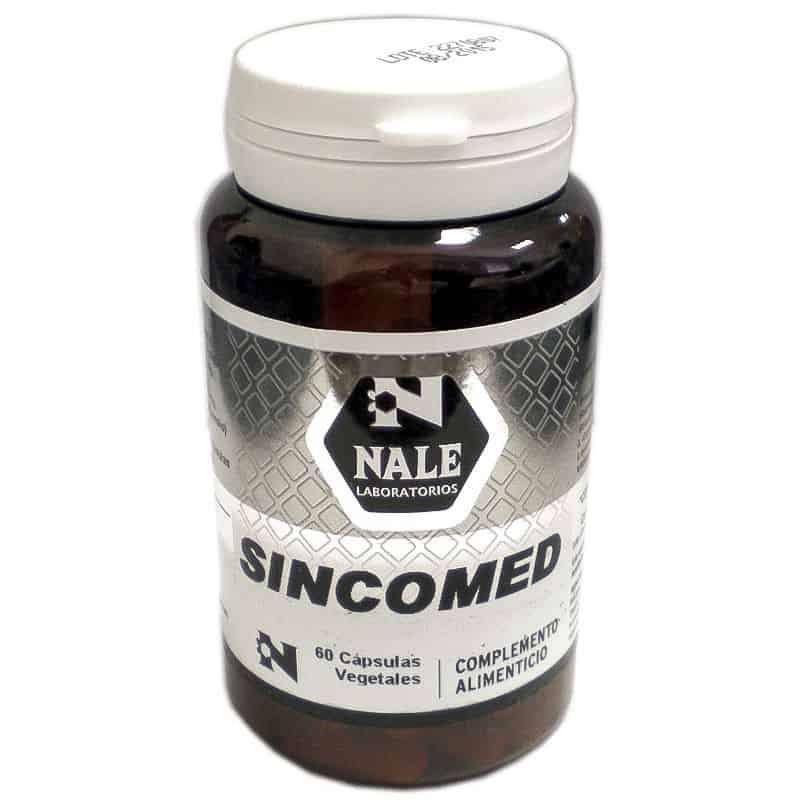Sincomed Nale