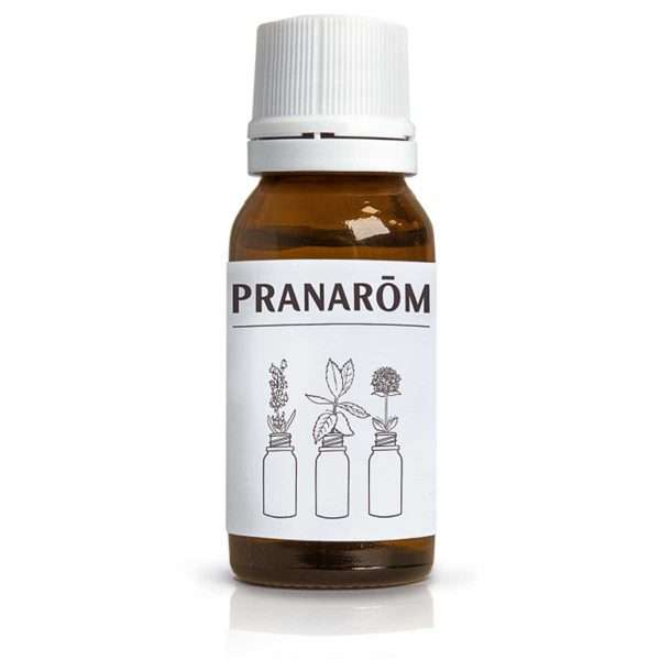 Spray Sueño Pranarôm 150 ml
