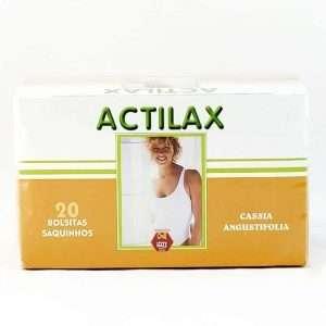 Actilax