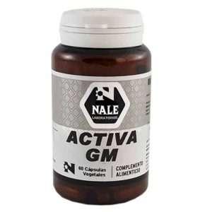 Activa Gm Nale