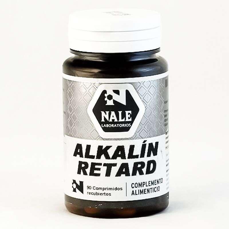 Alkalin Retard
