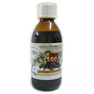 Artecir Jarabe 250 ml