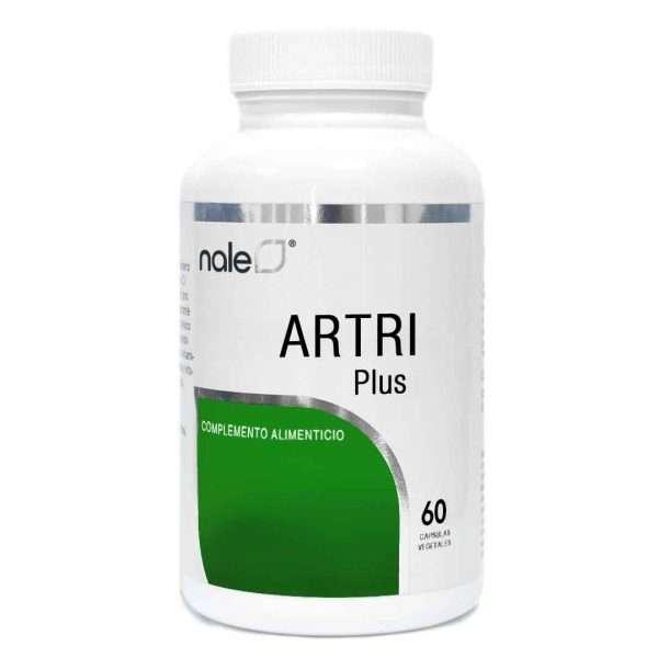 Artri Plus Nale 60 caps