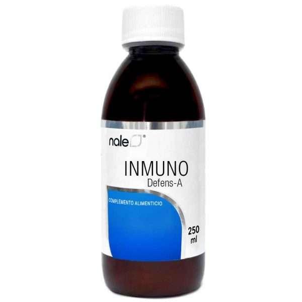 Inmuno Defens A Nale 250 ml