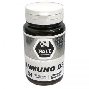 Inmuno D3