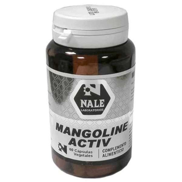 Mangoline Activ