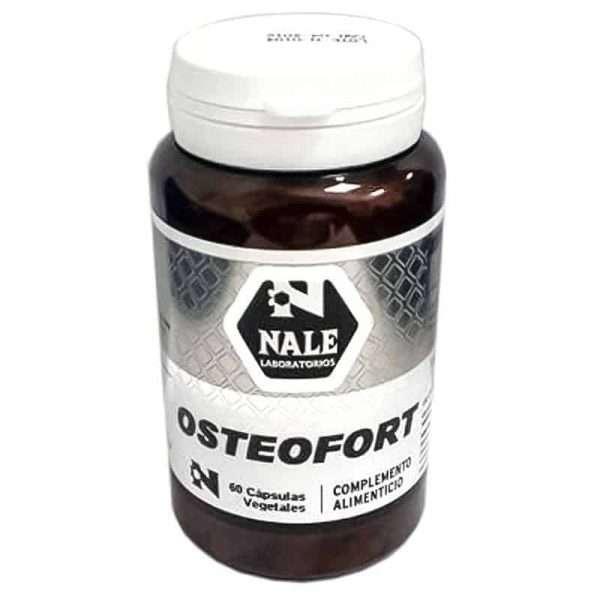 Osteofort