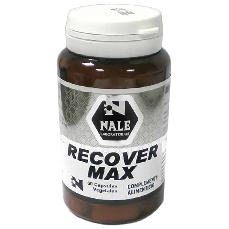 Recover Max