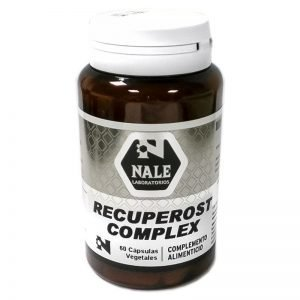Recuperost Complex