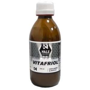 Vitafriol