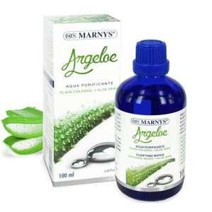 Argeloe Marnys 100 ml