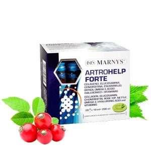 Artrohelp Forte Marnys 20 viales
