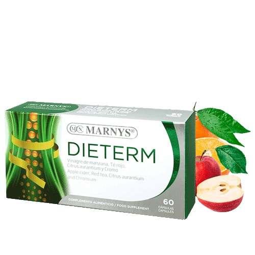 Dieterm