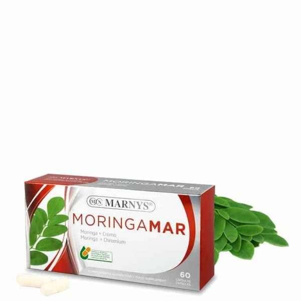 Moringamar Marnys