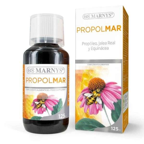 Propolmar Marnys 125 ml