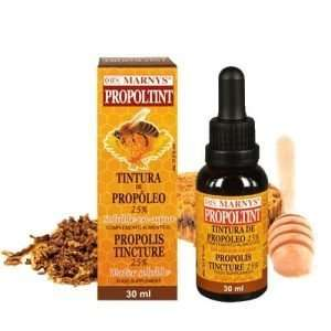 Propoltint 30 ml