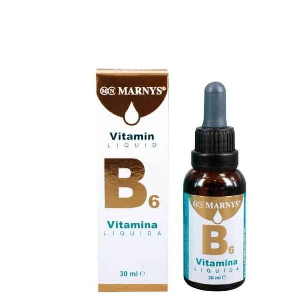 VitaminaBLíquida