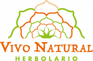 Blog Vivo Natural