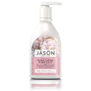 Gel de ducha Sales del Himalaya 887 ml JASON