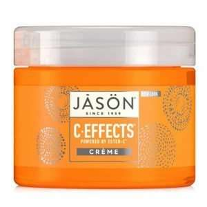 Jason C-Effects Pure Natural Cream 57g
