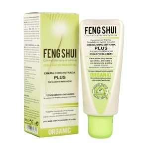 Crema Concentrada Plus FENG SHUI 100 ml