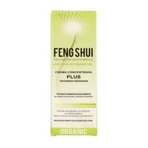 Crema Concentrada Plus FENG SHUI 100 ml