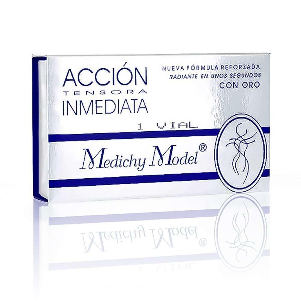 Acción Tensora Inmediata Medichy Model 1 Vial