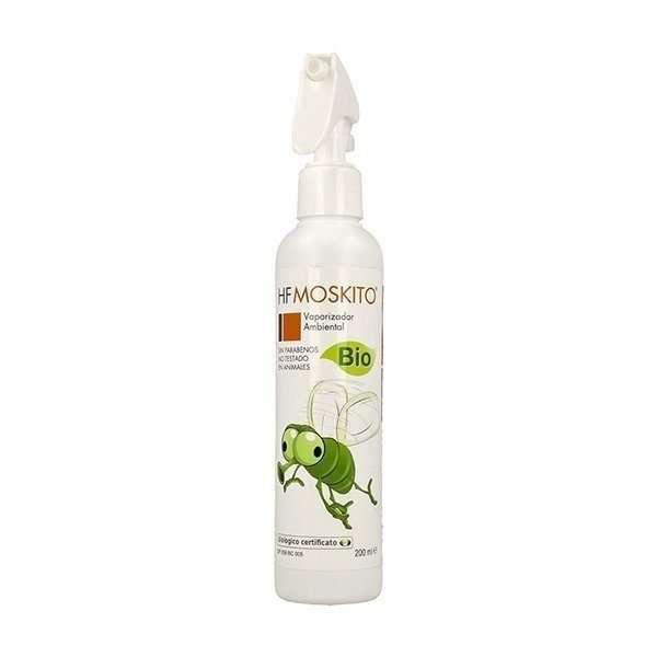 HF Moskito Vaporizador Ambiental Bio Herbofarm 200ml