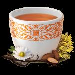Buenos Sueños Rooibos Vainilla Bio Yogi Tea 17 sobres