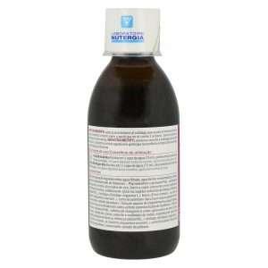 Ergycranberryl Nutergia 250ml