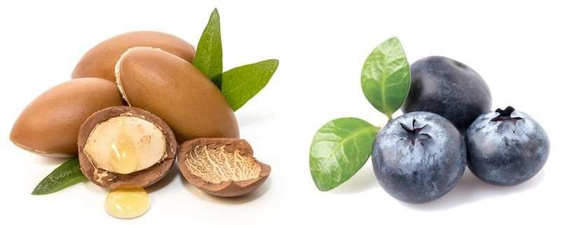 Gel de Ducha Antioxidante Corpore Sano 600 ml