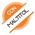 Con Maltitol