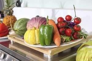 Los 10 mejores alimentos contra un sistema inmunológico débil