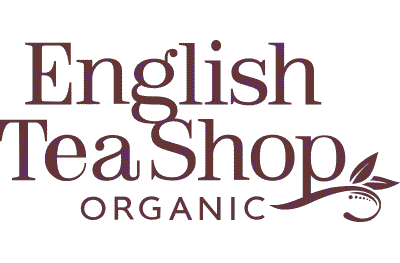 english-tea-shop