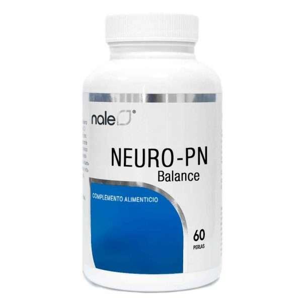 Neuro PN Balance Nale 60 perlas