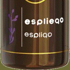 aceite-esencial-de-espliego