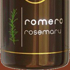 aceite-esencial-de-romero