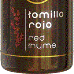 aceite-esencial-de-tomillo-rojo