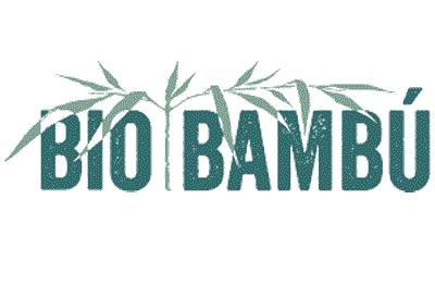 biobambu