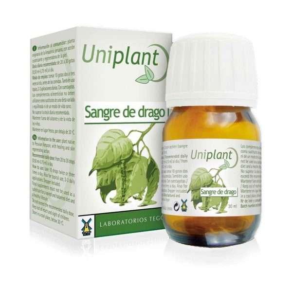 Sangre de Drago Uniplant 30ml