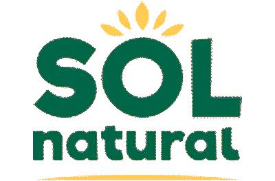 sol-natural